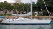 Лучшие предложения покупки яхты DOVETAIL - SPARKMAN & STEPHENS