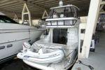 Стоимость яхты INTO THE MYSTIC - SEA RAY