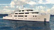 Продажа яхты Manta 65