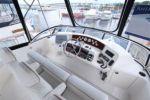 TAN FANNEY SEA II - SILVERTON 2006