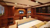 Лучшие предложения покупки яхты GLORIOUS - ESEN YACHT 2011