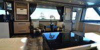 Купить яхту CADET в Atlantic Yacht and Ship