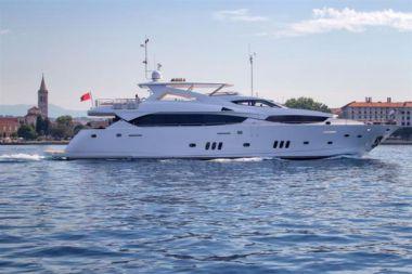 Лучшие предложения покупки яхты IRA - SUNSEEKER