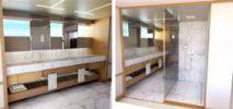 Продажа яхты JOHNSON 115 SKYLOUNGE w/FB - JOHNSON Skylounge w/FB  w/On-Deck Master