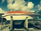Лучшие предложения покупки яхты Craig Craft 24' CUSTOM TENDER - CRAIG CRAFT