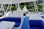 Продажа яхты Eminent Domain - RIVIERA 51 Flybridge