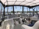"best yacht sales deals Wanderer - CARVER 45' 0"""