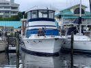 Продажа яхты IDGARA - MARINE TRADER 1990