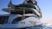 Лучшие предложения покупки яхты Galileo 80 - ADMIRAL 2023