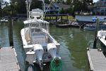 Купить яхту Outta Line в Atlantic Yacht and Ship