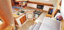 Buy a yacht Rumbob - CATALINA