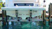 Лучшие предложения покупки яхты Lucky Two - PRESTIGE