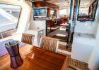 Купить яхту Free Ocean 48 Flybridge в Atlantic Yacht and Ship