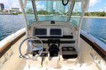 Купить яхту Scout 275 XSF - SCOUT BOATS 275 XSF в Atlantic Yacht and Ship