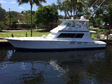 Купить яхту Lane Choice в Atlantic Yacht and Ship
