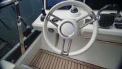 Продажа яхты CREWSZING - PRESTIGE 63 Flybridge