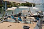 Стоимость яхты SILANDRA - NAUTA 1991