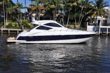 Лучшие предложения покупки яхты SATISFACTION - Cruisers Yachts