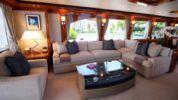 Лучшие предложения покупки яхты LA DOLCE VITA - HARGRAVE
