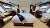 Лучшие предложения покупки яхты MOJO - LAZZARA