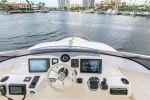 Купить яхту 58ft 2018 Absolute NAVETTA в Atlantic Yacht and Ship