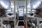 Продажа яхты Scott Free - CHEOY LEE 84 Bravo