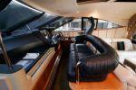 Лучшие предложения покупки яхты 54ft 1999 Neptunus Hardtop Express - NEPTUNUS