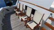 Купить яхту IV MY LADIES в Atlantic Yacht and Ship