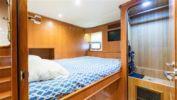 Лучшие предложения покупки яхты ARGO - OUTER REEF YACHTS