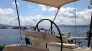 Продажа яхты SVETLANA - OYSTER MARINE LTD 2011