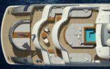 Лучшая цена на CMB#04 - CMB Yachts