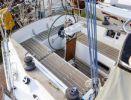 Лучшие предложения покупки яхты ALCHEMY  - WAUQUIEZ