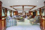 best yacht sales deals PIDA - BENETTI 2000