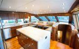 Продажа яхты MB3