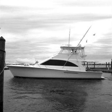 Лучшие предложения покупки яхты N/A - Ocean Yachts