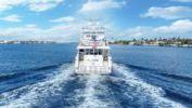Продажа яхты OUR HERITAGE