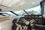Продажа яхты Cras Qui  - SEA RAY Sundancer