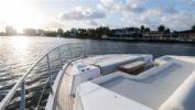 Продажа яхты LOS CONDORES - AZIMUT 2019