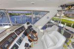 Лучшие предложения покупки яхты Diamond D - SEA RAY