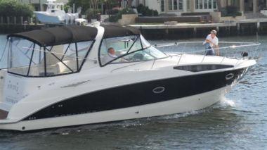 Лучшие предложения покупки яхты Pure Joy II - BAYLINER