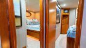 Лучшие предложения покупки яхты Shades of Blue - LAZZARA