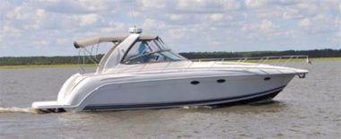 Купить яхту 40ft 2001 Formula 40 PC в Atlantic Yacht and Ship