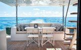 Купить яхту CLA 76f - CL Yachts CLA 76f   в Atlantic Yacht and Ship