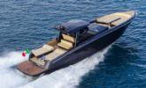 Стоимость яхты Continental 54 - CNM - CANTIERI NAVALI DEL MEDITERRANEO