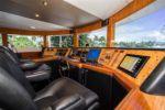 Buy a Illusion - JOHNSON at Atlantic Yacht and Ship