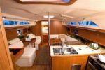 Купить яхту 2020 Catalina 355 - CATALINA 355 в Shestakov Yacht Sales