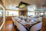 "Buy a yacht GALAXY - BENETTI 183' 9"""