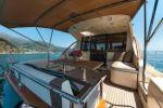 Продажа яхты Primo Dan