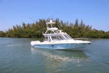 Купить яхту R2 Paradise в Atlantic Yacht and Ship
