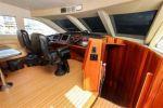 Купить яхту Westar Of The Sea  в Atlantic Yacht and Ship